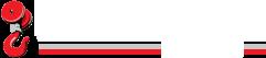 Elektrikli Vinç - Elektrikli Vinç Fiyatları - Elektrikli Monoray Vinç